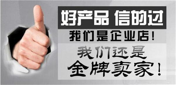推荐黑夹克保温钢管濮阳生产厂优游注册平台销售网点