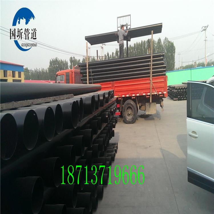 淄博  热点#推荐ipn8710防腐螺旋钢管生产厂家