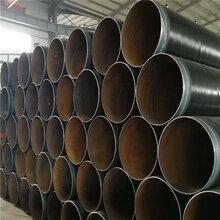 天水钢套钢保温钢管厂家―货到付款图片