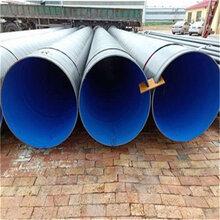 保定保温钢管厂家(现货优惠欢迎订购)图片