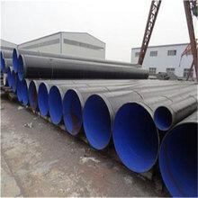 優選慶陽聚氨酯保溫鋼管廠家圖片