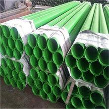 阿克苏地区(在线生产)地埋tpep防腐钢管厂优游注册平台图片