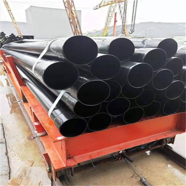输油用3pe防腐钢管平顶山厂家现货在线