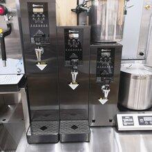 惠州淡水奶茶設備原料批發,奶茶廣告店鋪裝修圖紙設計圖片