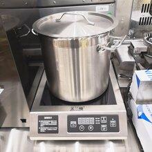 惠州淡水茶飲設備廠家直供,奶茶工具冰鏟批發圖片