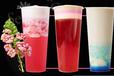 惠州奶茶設備哪里性價比高