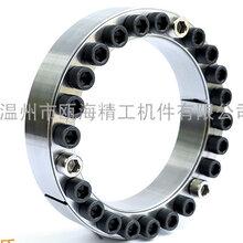 優質緊定套廠家生產脹套軸承等圖片
