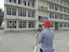 平舆县周边地区房屋检测房屋鉴24小时在线咨询