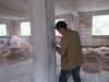 正阳县周边地区房屋检测房屋鉴定价格合理请于我们联系