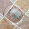 厂家高纯锡粉锡含量99.99%纯度高微米纳米超细锡粉分析纯