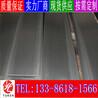 SUP12耐高温弹簧钢