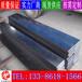 硬度彈簧鋼SUP13高性能彈簧鋼找上海亨壘