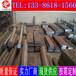 M202热处理钢材M202硬度M202模具钢供应商