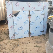 出售二手烘箱电气两用烘箱图片
