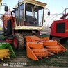 厂家直销青储机玉米秸秆青储收割机牧草青储收割机欢迎咨询