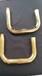 銅材鈍化液適合所有黃銅、紫銅、白銅、青銅銅合金的拋光;