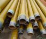 供应3PE防腐钢管加工厂家详情解答