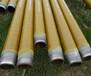 供应三层PE防腐钢管加工厂家