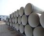 污水专用水泥砂浆防腐钢管加工厂家