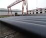 供应三油两布?#36153;?#29028;沥青防腐钢管制作厂家