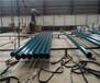 供应埋地电缆保护套管生产厂家