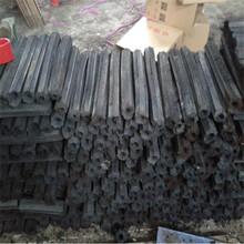 扶持新型环保项目新型制棒机多功能煤粉炭粉锯末制棒机图片