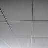 天花板装修效果图天花板设计,天花板贴图图片