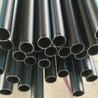 山东HDPE给水管pe管灌溉管穿线管PE管件厂家定制多购从优
