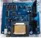 GAMX-TJSK伯纳德逻辑控制板执行器主板