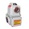 精小型电动执行器,防爆电动执行器