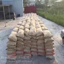 山西太原市预应力管道压浆料厂家价格图片