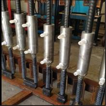 郑州南阳钢筋连接用套筒灌浆料厂家施工技术指导