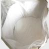 聚合物防水涂料价格