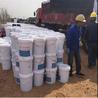 混凝土表面增强剂价格
