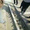 黑龙江辽宁北京桥梁伸缩缝修补料厂家直销施工简单