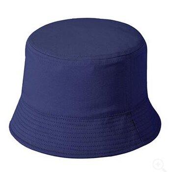 武漢棒球帽制作,廣告帽定做,太陽帽設計圖片,帽子生產批發廠家