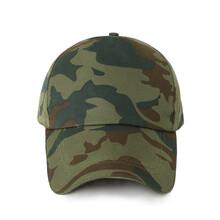 武漢棒球帽訂制,旅游廣告帽印花,小孩棒球帽價格,帽子廠家圖片