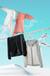 武漢夏季防曬衣定制,現貨皮膚風衣批發價格,戶外工裝廠家