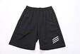武漢夏季運動褲制作,速干短褲批發,比賽馬拉松短褲廠家