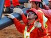 新西兰招聘钢筋工架子工木工水电工包装工等月薪三万以上