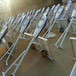 供西寧太陽能路燈,青海太陽能路燈