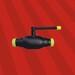 全焊接球阀一体式全通径全焊接球阀Q61F-40C生产厂家