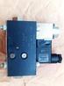 HAWE哈威SEH2-3/30FP-G24比例调速阀