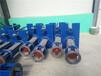 立式排浆泵潜水泥浆泵渣浆泵可根据客户需求定制产品型号
