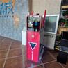 六加科技mini系列冰淇淋售卖机全新上线冰淇淋自动售卖机