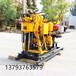 供应履带式230液压水井钻机地质勘探钻机质保一年