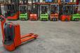 佛山学叉车在哪里练习,电工焊工叉车快速培训考证班