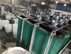 常熟污水废水处理设备水处理设备厂家直销