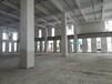 700㎡小獨棟北京西南新坐標廠庫房研發樓出售