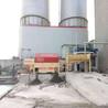 河北若亞重工砂石分離機價格低,專業制造,性能好
